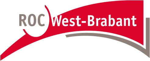 ROC West-Brabant